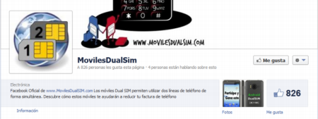 facebook movilesdualsim