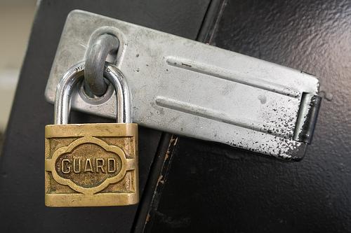 ventajas subforos privados