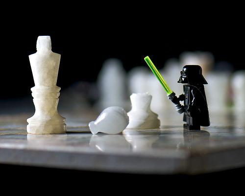estrategia foroholic